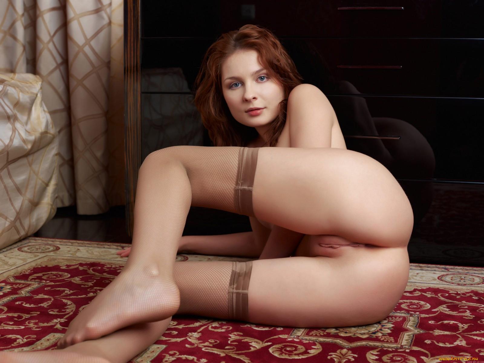 Порно фото ирины таранник